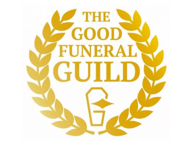 Recommended directory good funeral guide