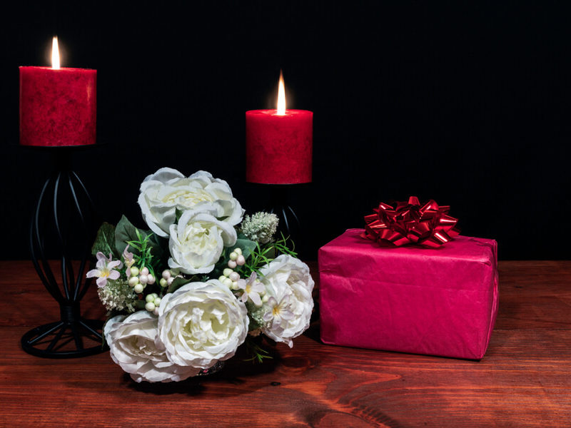 Memorial Gift Ideas for This Christmas