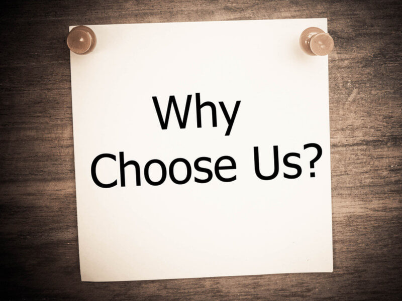 Why Choose a Lady Funeral Director?